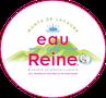 Eau-de-la-Reine Logo